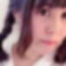 青森県青森のLINE交換掲示板「亜理紗 さん/19歳/秘密希望」