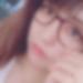 千葉県柏のLINE交換掲示板「マリエ さん/24歳/セフレ希望」