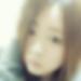 千葉県船橋のLINE交換掲示板「ERIKA さん/21歳/秘密希望」