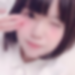 東京都世田谷のLINE交換掲示板「涼子 さん/31歳/なんとなく希望」