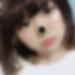 神奈川県藤沢のLINE交換掲示板「かおり さん/23歳/秘密希望」