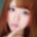 神奈川県横浜のLINE交換掲示板「マーガ さん/31歳/1度きり希望」