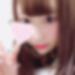 新潟県上越のLINE交換掲示板「瀬奈 さん/19歳/なんとなく希望」
