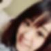 北海道函館のLINE交換掲示板「靖恵 さん/21歳/寂しい希望」