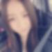 石川県金沢のLINE交換掲示板「あやこ さん/22歳/えち友希望」