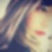 福井県鯖江のLINE交換掲示板「乃梨 さん/20歳/1度きり希望」