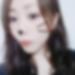 青森県八戸のLINE交換掲示板「ちひろ さん/26歳/秘密希望」