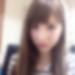 山梨県甲府のLINE交換掲示板「りょーこ さん/23歳/キスフレ希望」