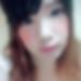 長野県長野のLINE交換掲示板「美智子 さん/22歳/パパ希望」