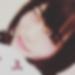 長野県上田のLINE交換掲示板「知美 さん/19歳/1度きり希望」