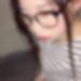 岐阜県岐阜のLINE交換掲示板「咲耶 さん/27歳/不倫希望」