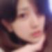 静岡県静岡のLINE交換掲示板「愛ちん さん/19歳/セフレ希望」