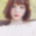静岡県浜松のLINE交換掲示板「佳奈美 さん/24歳/秘密希望」