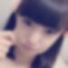 静岡県浜松のLINE交換掲示板「小枝子 さん/28歳/パパ希望」
