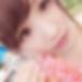 静岡県浜松のLINE交換掲示板「夕実花 さん/26歳/セフレ希望」