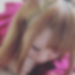静岡県静岡のLINE交換掲示板「千晶 さん/19歳/えち友希望」