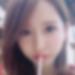 静岡県静岡のLINE交換掲示板「ありさ さん/21歳/セフレ希望」