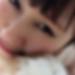 愛知県一宮のLINE交換掲示板「T・N さん/32歳/ソフレ希望」