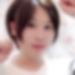 三重県松阪のLINE交換掲示板「紀子 さん/24歳/セフレ希望」