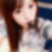 岩手県盛岡のLINE交換掲示板「なみ さん/24歳/セフレ希望」