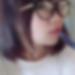 京都府向日のLINE交換掲示板「ナナ さん/25歳/えち友希望」