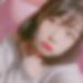 京都府京都のLINE交換掲示板「真美 さん/27歳/セフレ希望」