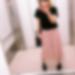 大阪府吹田のLINE交換掲示板「ポチポチ さん/31歳/不倫希望」