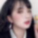 兵庫県神戸のLINE交換掲示板「洋子 さん/27歳/キスフレ希望」