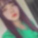 岩手県盛岡のLINE交換掲示板「マキ さん/27歳/ソフレ希望」