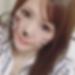 鳥取県米子のLINE交換掲示板「あっちゃん さん/19歳/ソフレ希望」