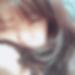 鳥取県鳥取のLINE交換掲示板「シロップ さん/27歳/セフレ希望」