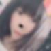 北海道旭川のLINE交換掲示板「静香 さん/26歳/友達希望」