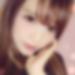 広島県広島のLINE交換掲示板「朝子 さん/21歳/なんとなく希望」