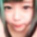 宮城県大崎のLINE交換掲示板「和佳子 さん/26歳/1度きり希望」