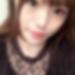 山口県山口のLINE交換掲示板「若菜 さん/22歳/キスフレ希望」