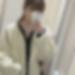 徳島県徳島のLINE交換掲示板「カナカナ さん/19歳/即会い希望」