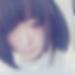 香川県丸亀のLINE交換掲示板「ゆり さん/32歳/セフレ希望」