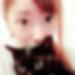香川県高松のLINE交換掲示板「マー さん/21歳/秘密希望」