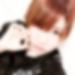 高知県香南のLINE交換掲示板「サエ さん/26歳/1度きり希望」