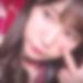 高知県高知のLINE交換掲示板「とも さん/19歳/セフレ希望」