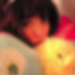 福岡県北九州のLINE交換掲示板「kana さん/32歳/キスフレ希望」