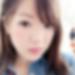 福岡県北九州のLINE交換掲示板「じゅん さん/19歳/キスフレ希望」