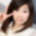 佐賀県鳥栖のLINE交換掲示板「美代子 さん/22歳/ソフレ希望」