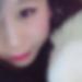 佐賀県唐津のLINE交換掲示板「結心 さん/23歳/1度きり希望」