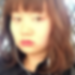長崎県長崎のLINE交換掲示板「芽依 さん/19歳/キスフレ希望」