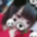 鹿児島県鹿児島のLINE交換掲示板「ゆうこ さん/22歳/秘密希望」