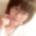 沖縄県那覇のLINE交換掲示板「麗奈 さん/21歳/即会い希望」