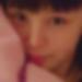 沖縄県沖縄のLINE交換掲示板「吉沢 さん/22歳/セフレ希望」