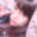 北海道札幌のLINE交換掲示板「栞奈 さん/24歳/秘密希望」