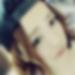 北海道旭川のLINE交換掲示板「モカ さん/27歳/セフレ希望」